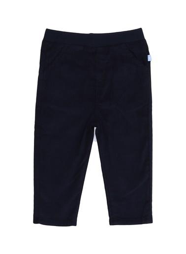 Pantolon-Mammaramma